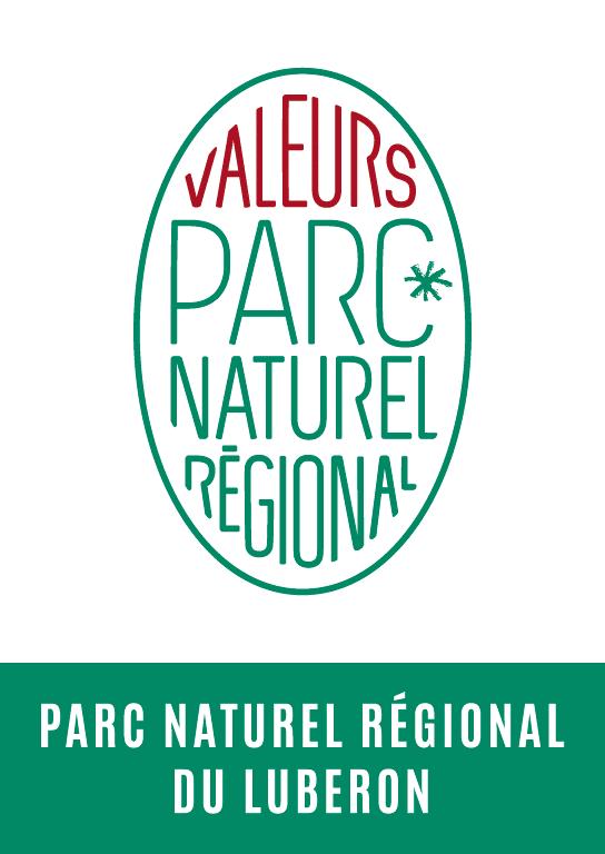 logo quadri_ marque PNRL